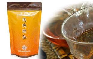 美爽煌茶.png